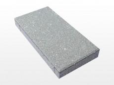 辽宁浅灰透水砖
