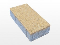 辽宁陶瓷透水砖